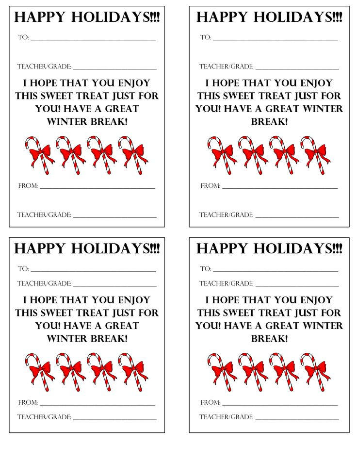 Christmas Candy Gram Template  Best 25 Candy grams ideas on Pinterest