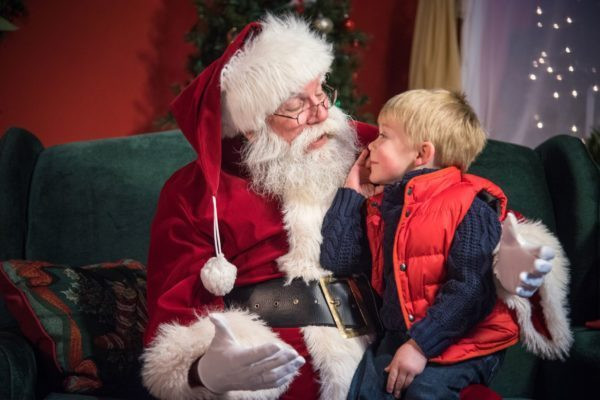 Christmas Candy Lane Hours  12 Things to See at Hersheypark Christmas Candyland