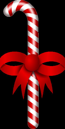 Christmas Candy Png  What s up