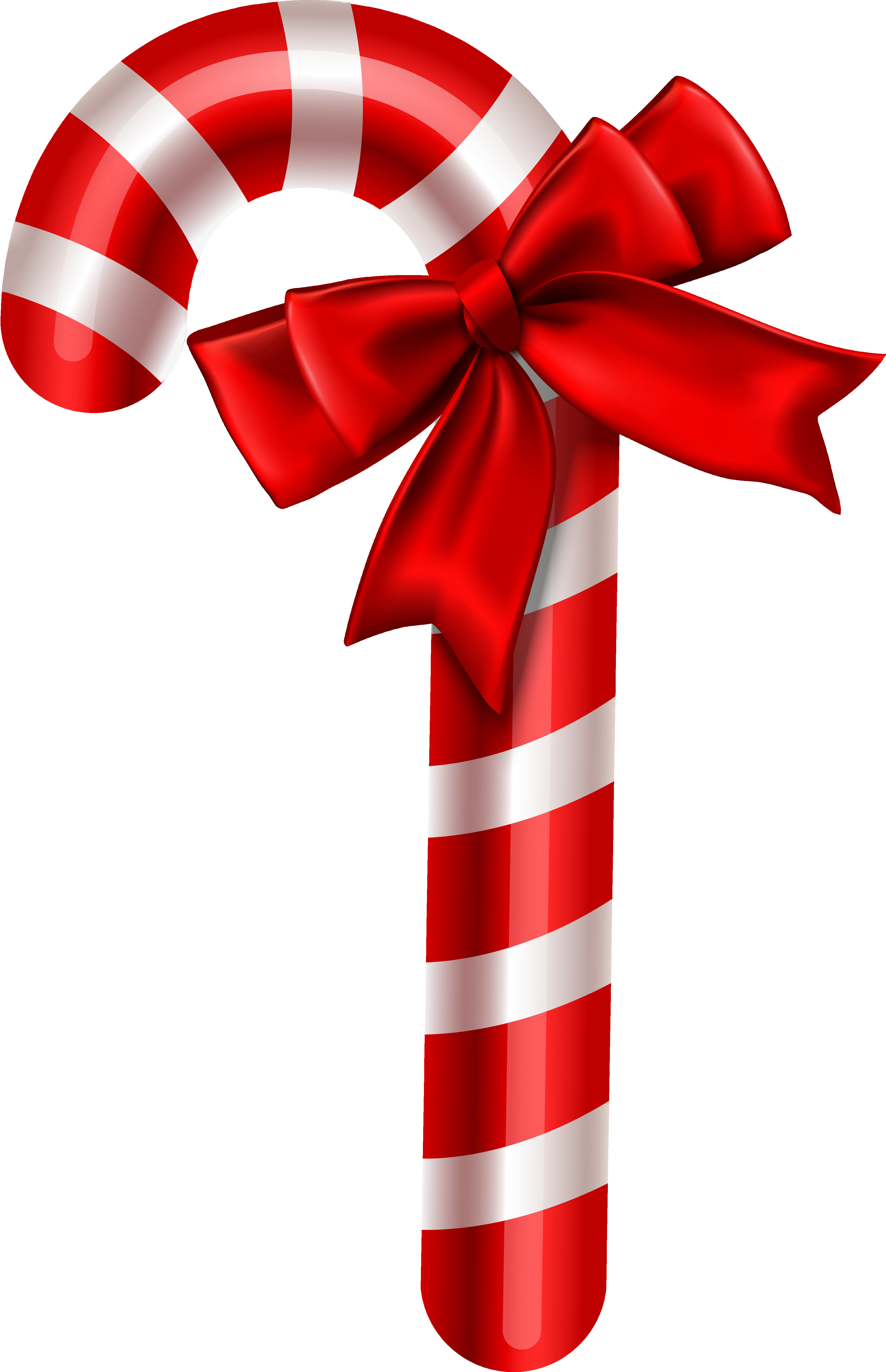Christmas Candy Png  Christmas Candy PNG Image PurePNG