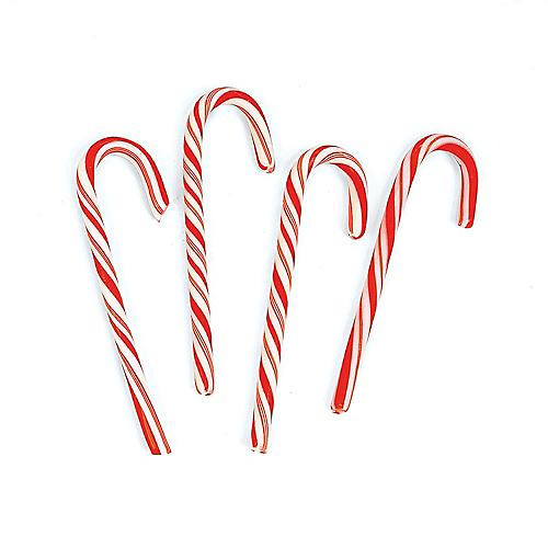 Christmas Candy Sales  Christmas Sale Christmas Deals Christmas Discounts