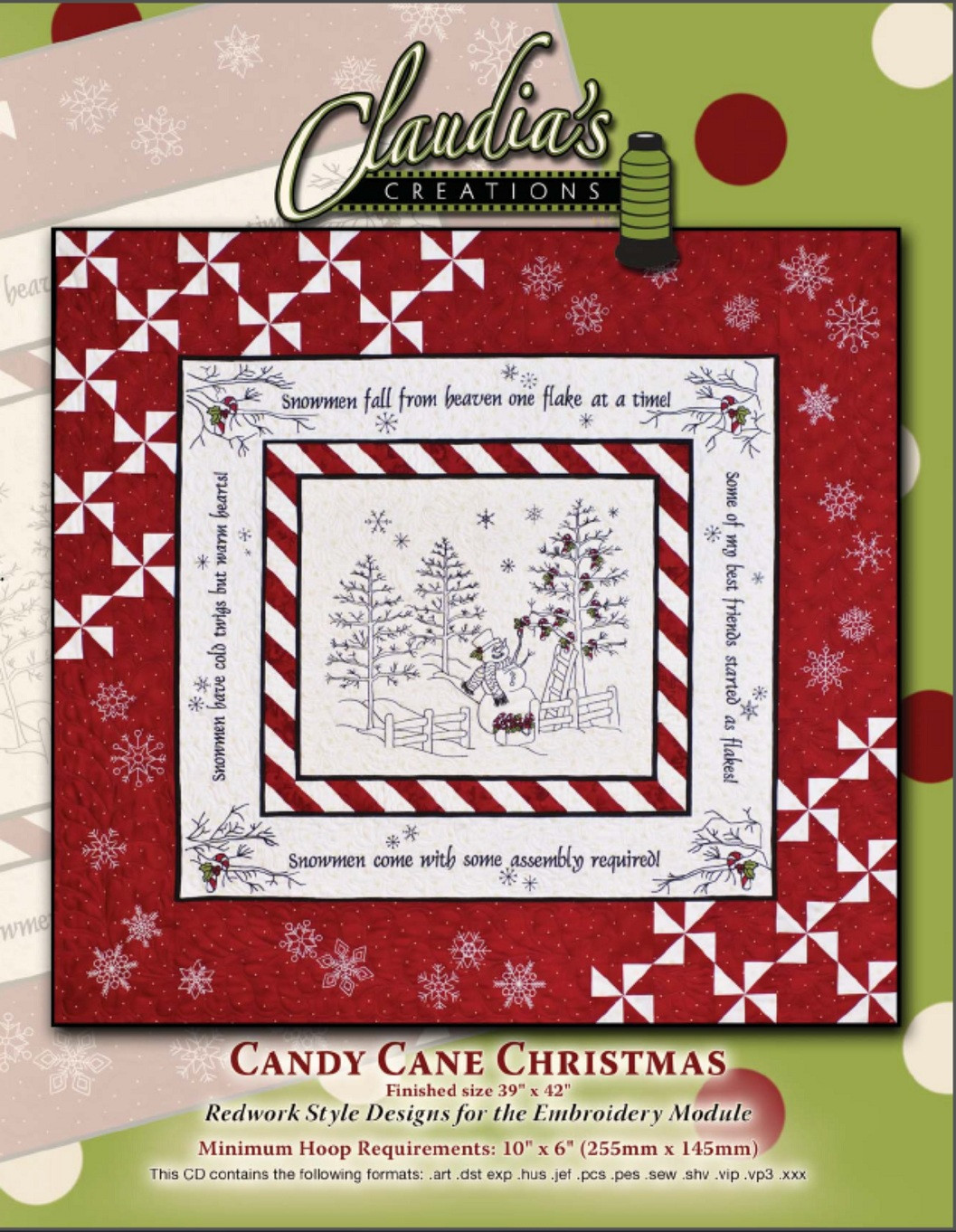 Christmas Candy Sayings  Quotes About Candy Canes QuotesGram