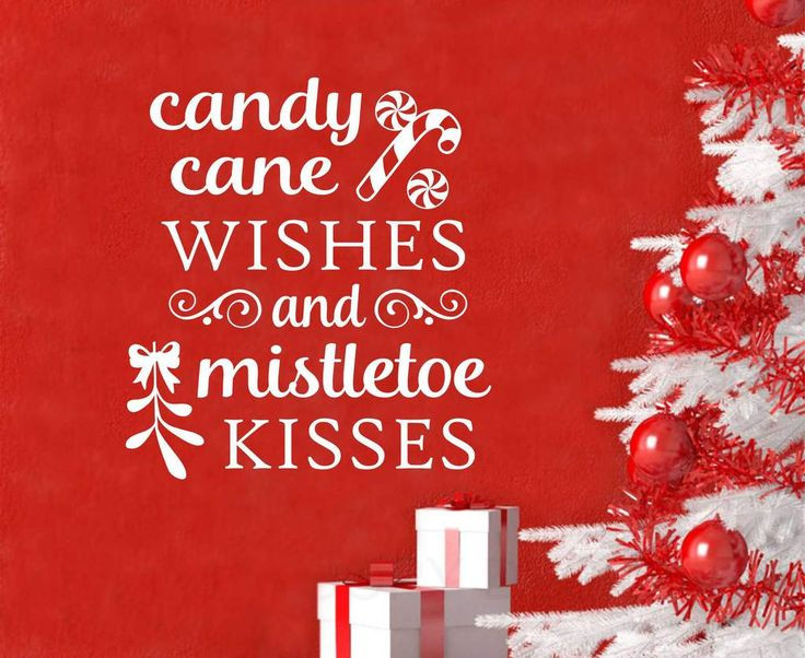 Christmas Candy Sayings  Best 25 Candy quotes ideas on Pinterest
