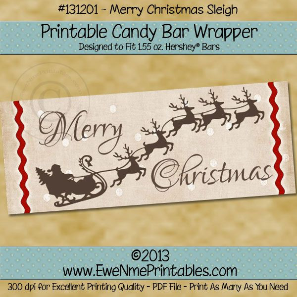 Christmas Candy Sayings  17 Best images about Candy bar Sayings Wrappers on