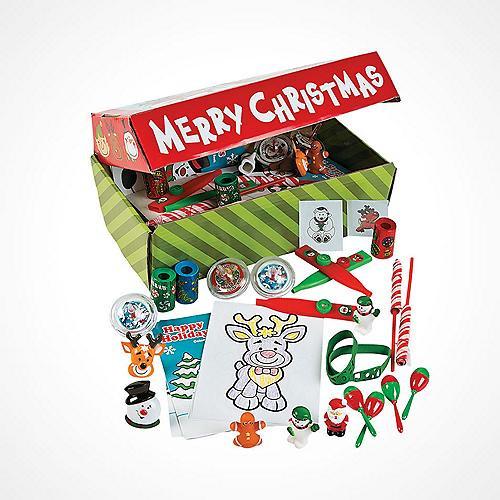 Christmas Candy Stocking Stuffers  Stocking Stuffers for Adults Men Women & Kids