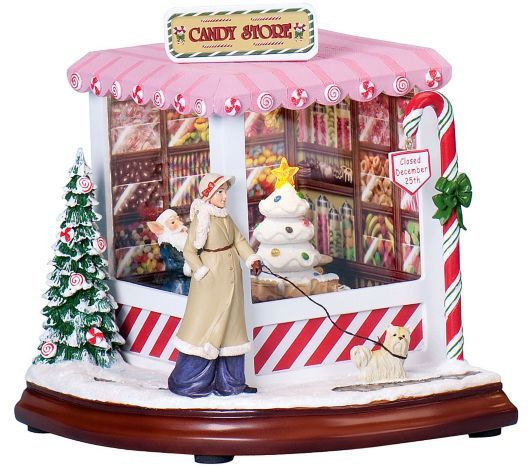 Christmas Candy Store  17 Best ideas about Candy House on Pinterest