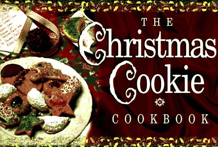 Christmas Cookies Cookbooks  SDLWilson on Amazon Marketplace SellerRatings