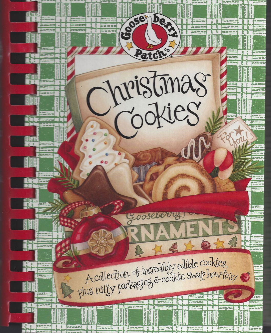 Christmas Cookies Cookbooks  Vintage Hall Pitcher Jug Rayed Heather Pink Rose Gold Trim