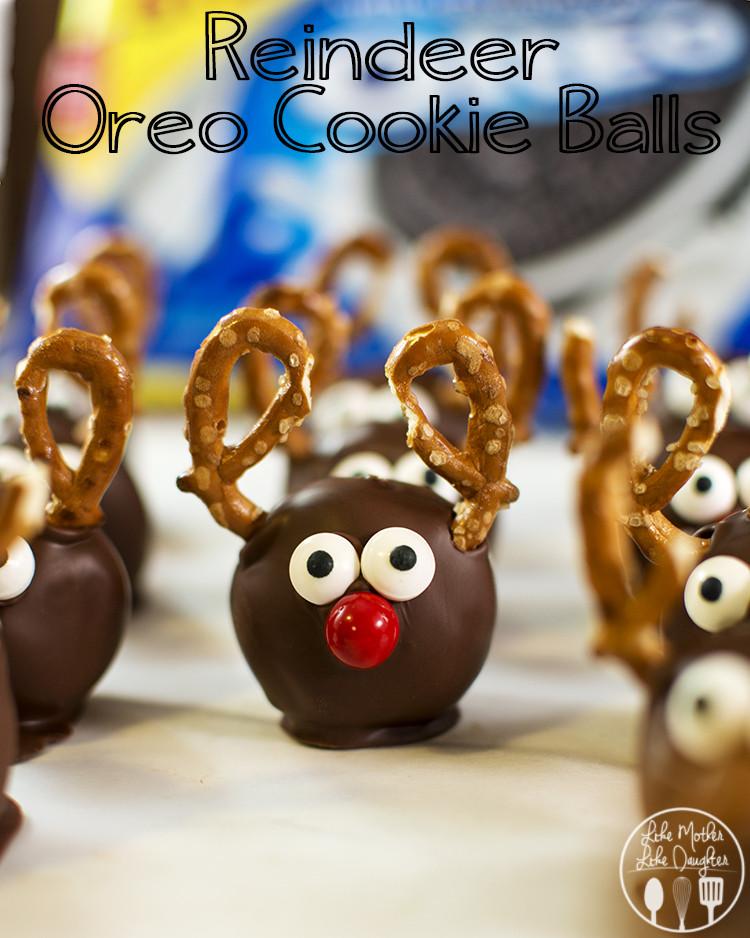 Christmas Cookies Funny  25 Fun Favorite Christmas Cookies – Fun Squared