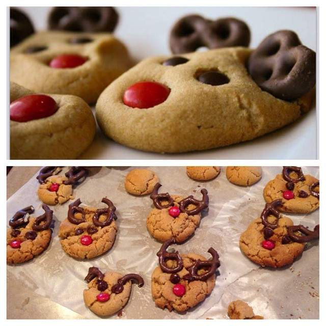 Christmas Cookies Funny  Funny Christmas Cookies s Best 16 Baking Fails