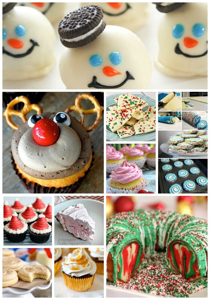 Christmas Cookies Online  17 Best images about line Christmas Cookie Exchange on