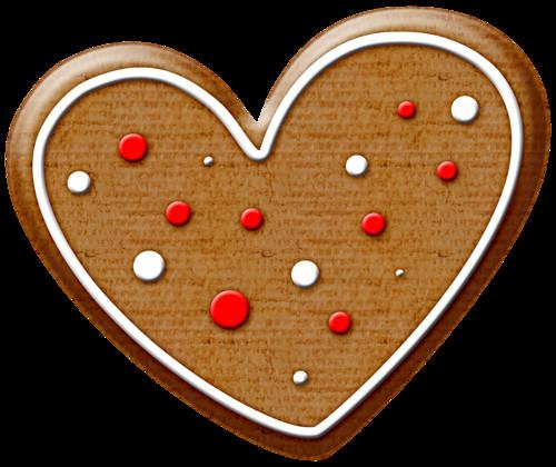 Christmas Cookies Png  Clipart Christmas Cookies at GetDrawings