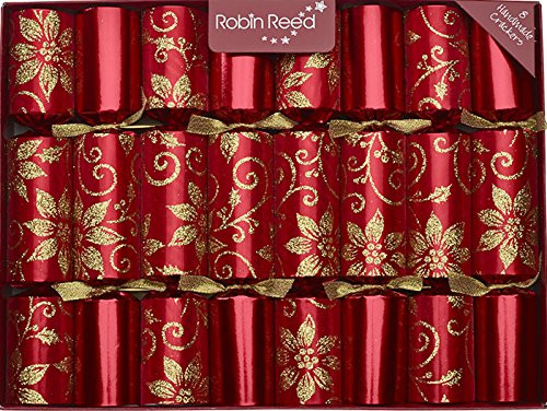 Christmas Crackers Amazon  Amazon Seller Profile Christmas Cracker Shop USA