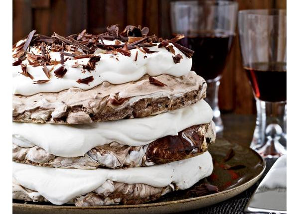 Christmas Desserts For Kids  30 Easy Christmas Desserts Cathy