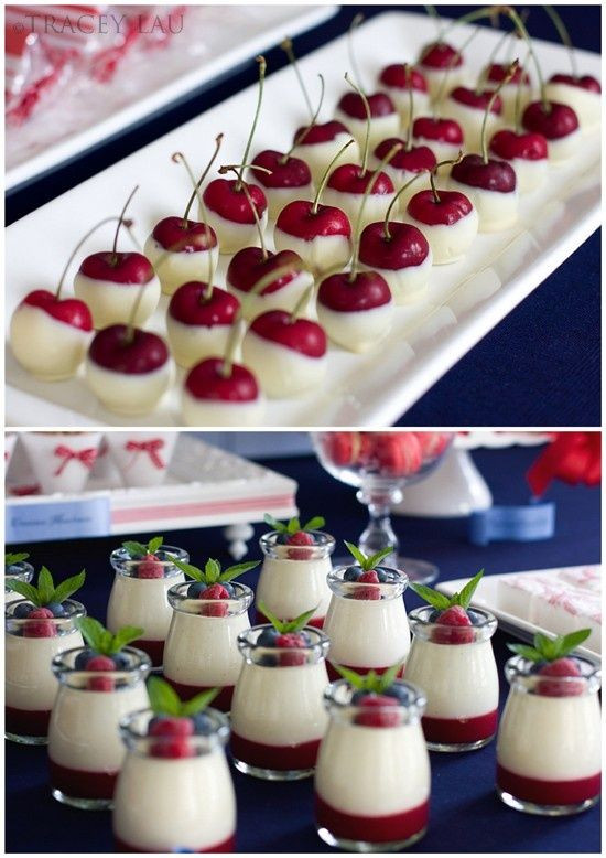 Christmas Desserts Party  Christmas Party Desserts Christmas Sweets
