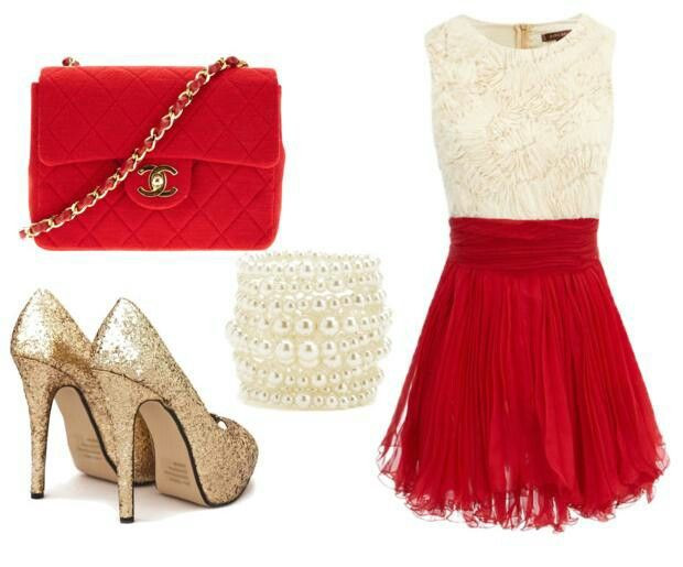 Christmas Dinner Dresses  christmas dinner outfit Outfit Ideas