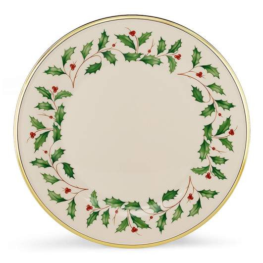 Christmas Dinner Plates  Top 10 Best Christmas Dinner Plates 2017