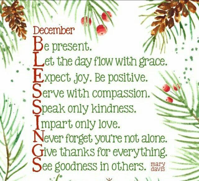 Christmas Dinner Prayer  Best 25 Christmas dinner prayer ideas on Pinterest