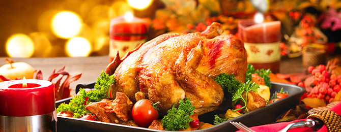 Christmas Dinners Houston  Sellers Bros Houston Grocery Stores Find A Location Near You