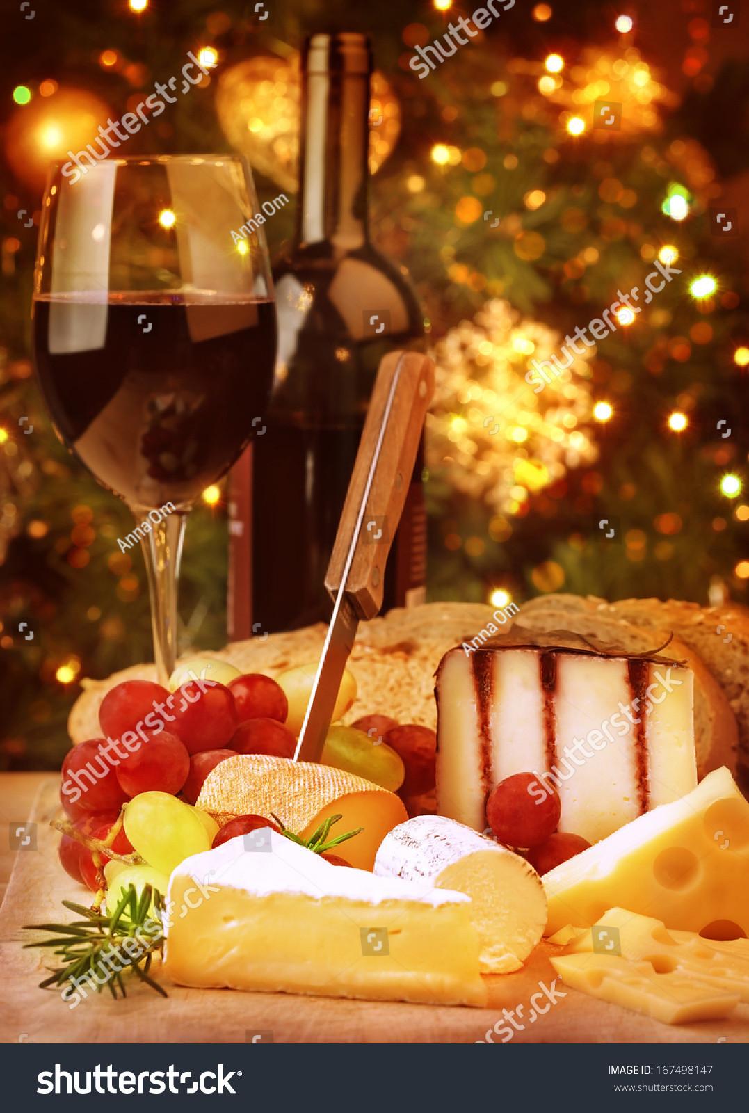 Christmas Eve Dinner Restaurants  Christmas Eve Dinner Fine Dining Restaurant Romantic