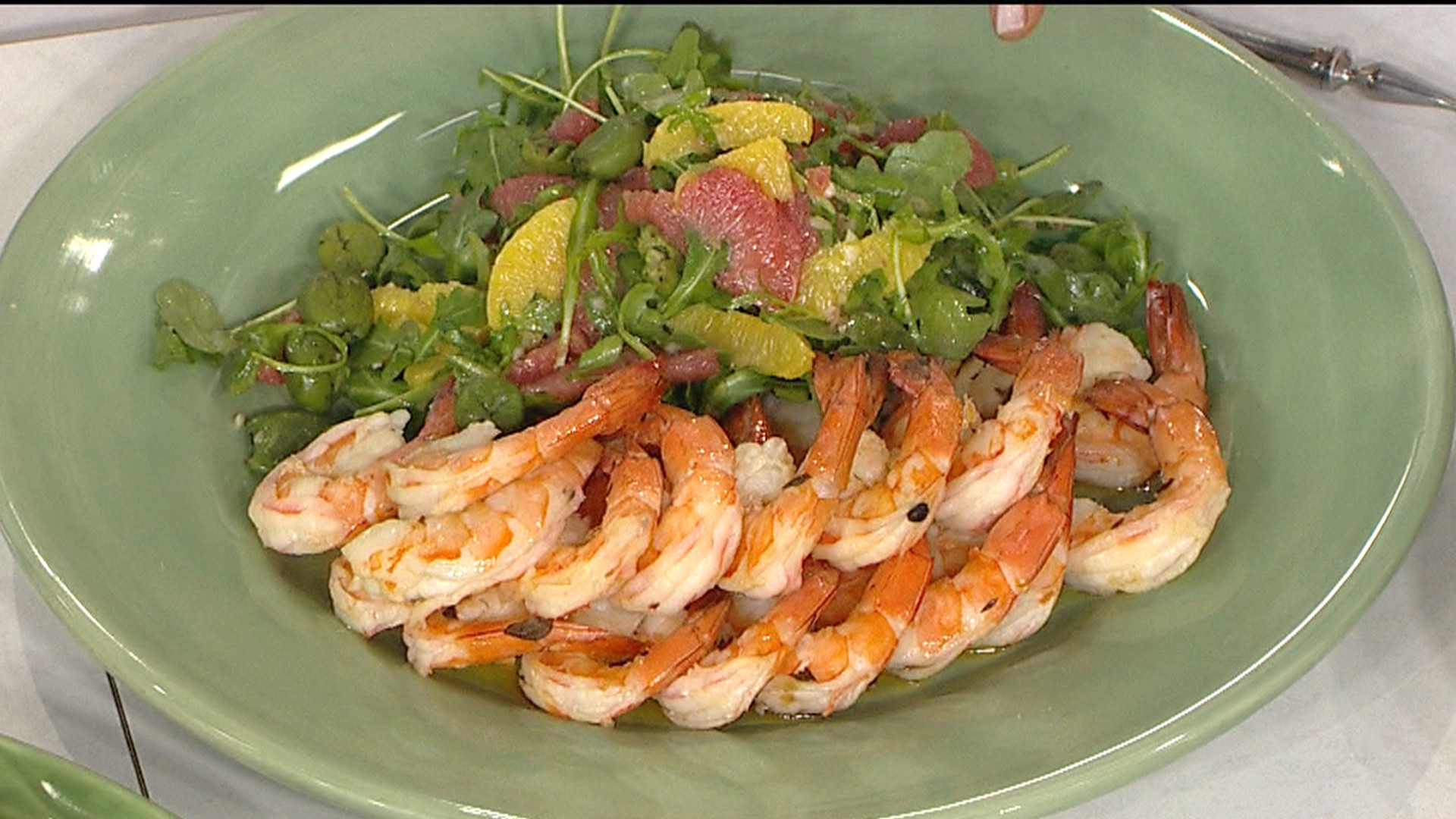 Christmas Eve Fish Recipes  Feast of the Seven Fishes Christmas Eve recipes TODAY