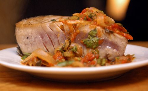 Christmas Eve Fish Recipes  18 Best images about Feast of the 7 Fishes on Pinterest
