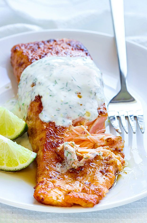 Christmas Fish Recipes  Christmas Fish Recipes — Seafood Christmas Dinner — Eatwell101