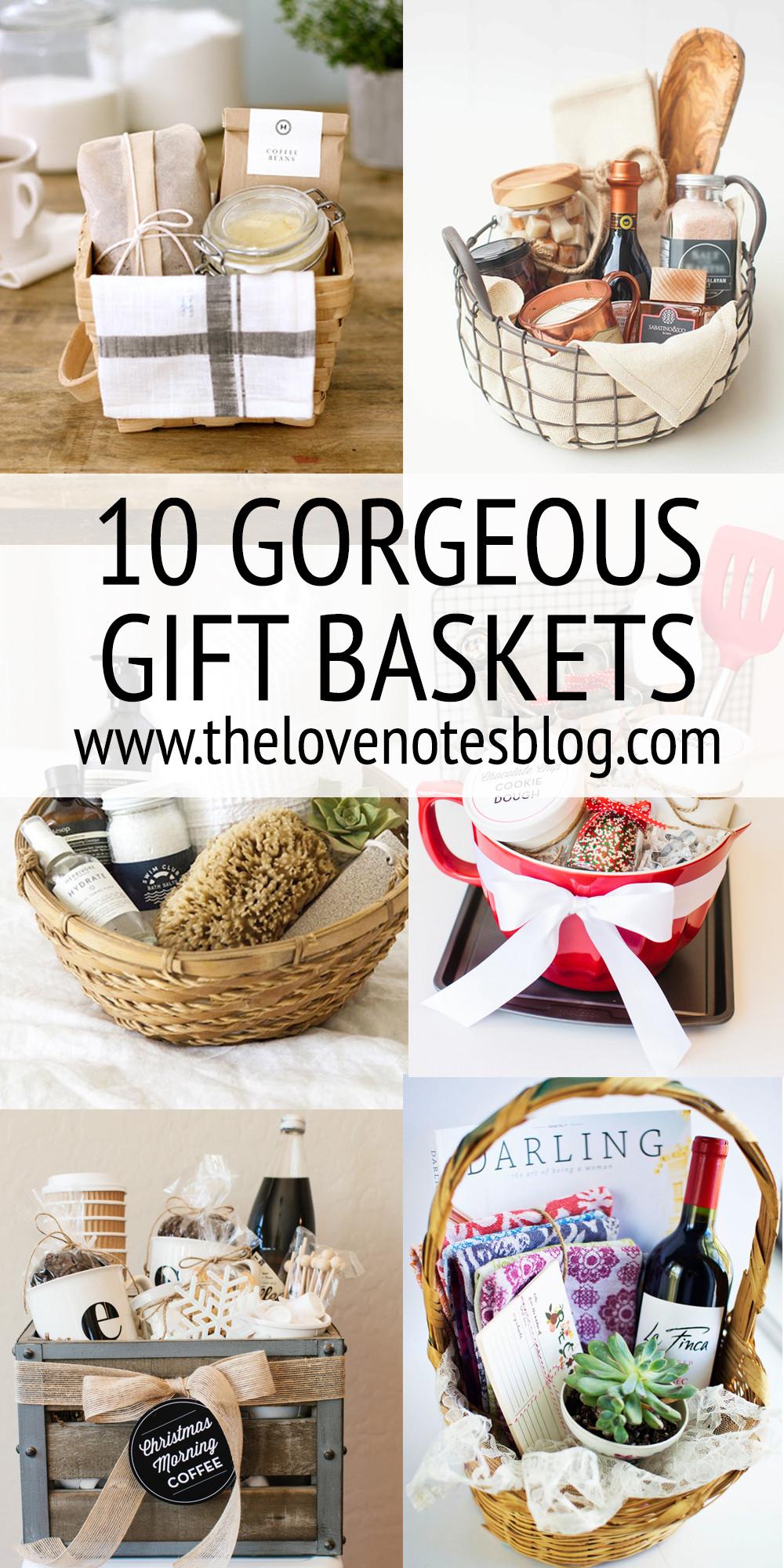 Christmas Food Gifts 2019  Mason Jar Gift Ideas – The Love Notes Blog