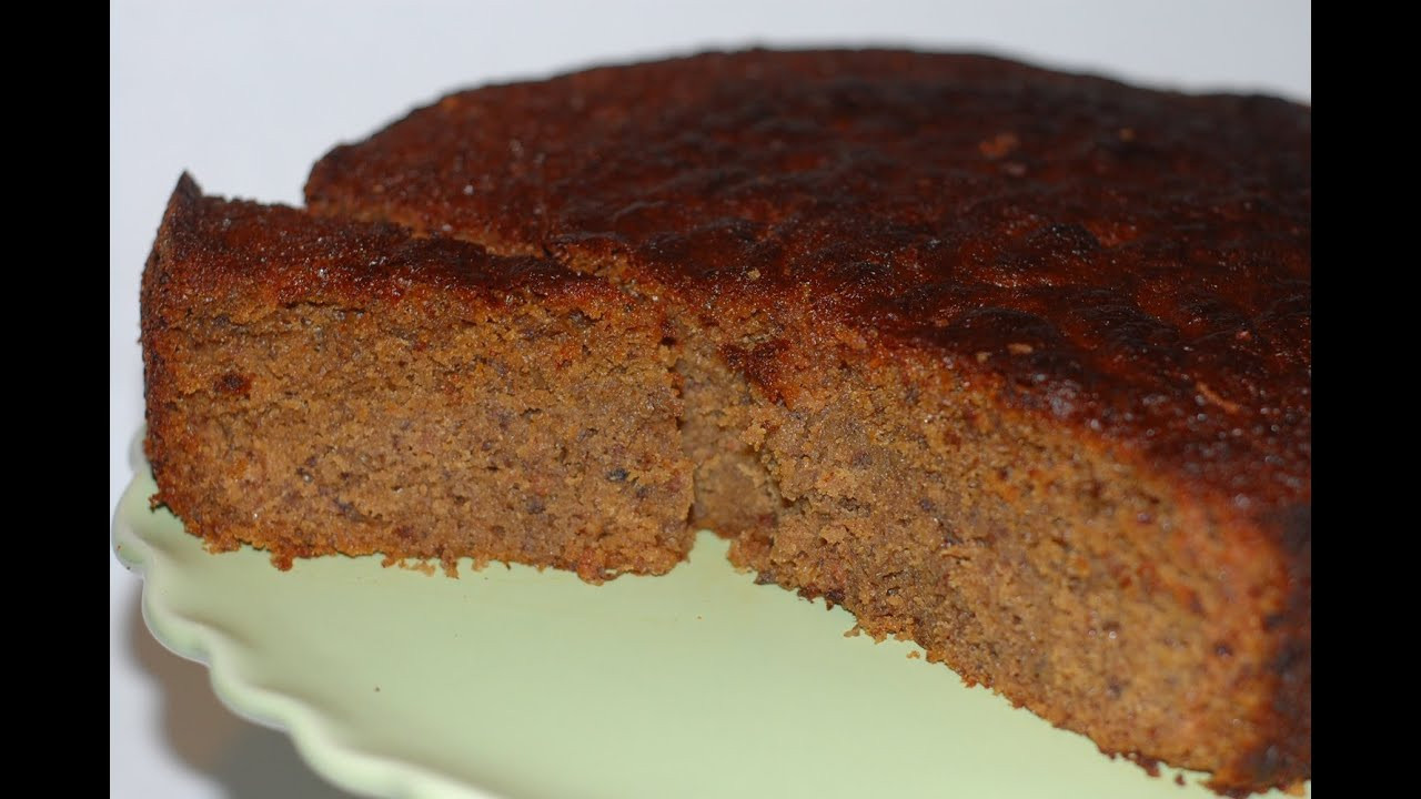 Christmas Fruit Cake Recipe With Rum  Christmas Rum fruit Cake How to Make it Best in The World