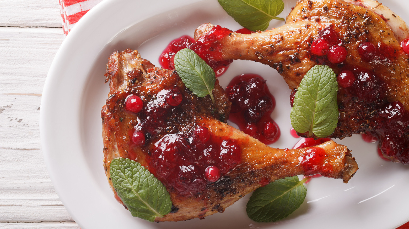 Christmas Goose Dinner  Holiday Goose Dinner Boston Restaurant News and Events