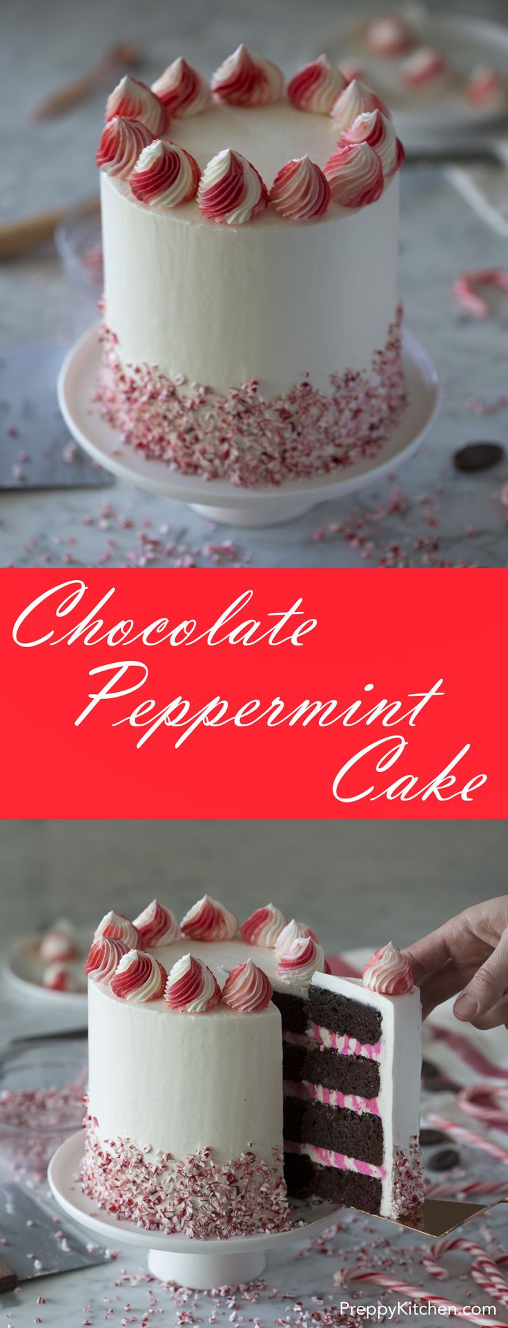 Christmas Holiday Cakes  Best 25 Christmas cakes ideas on Pinterest