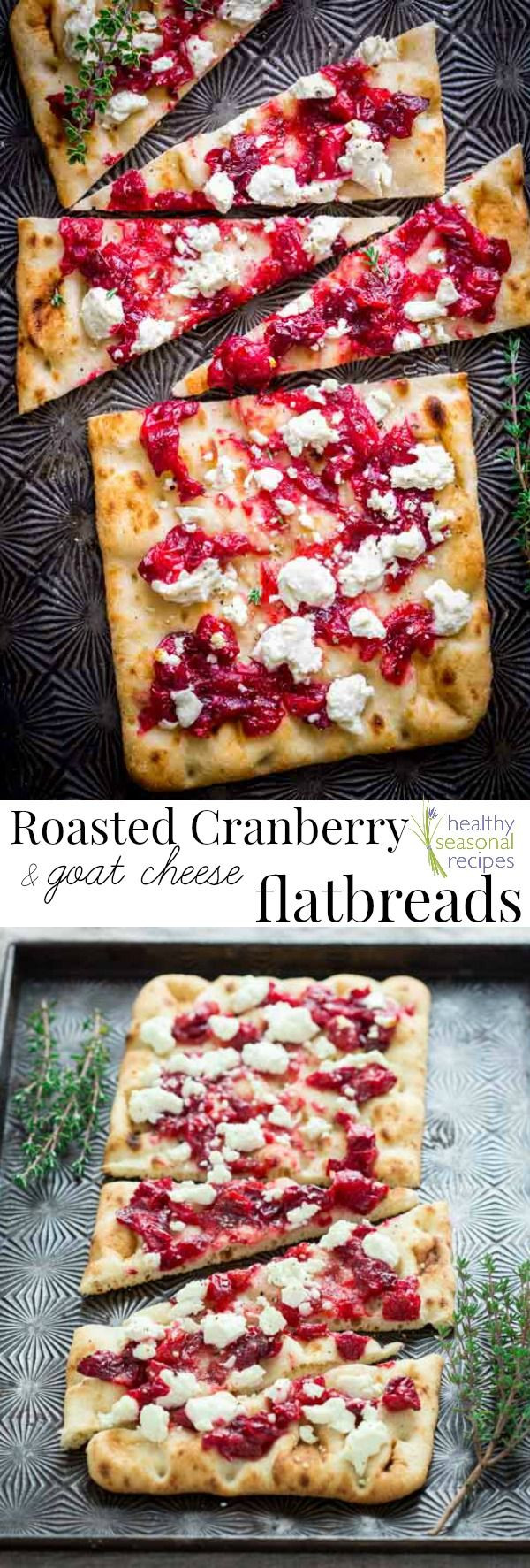Christmas Party Appetizers Recipes  1000 ideas about Christmas Party Appetizers on Pinterest