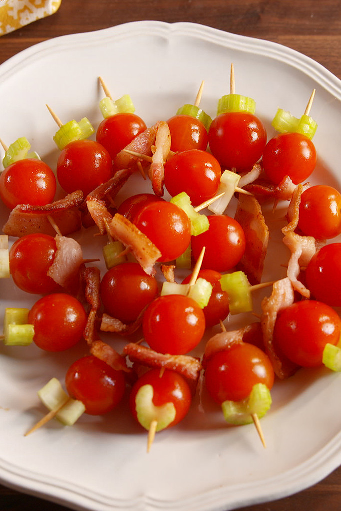 Christmas Party Appetizers Recipes  70 Easy Christmas Appetizer Recipes Best Holiday Party