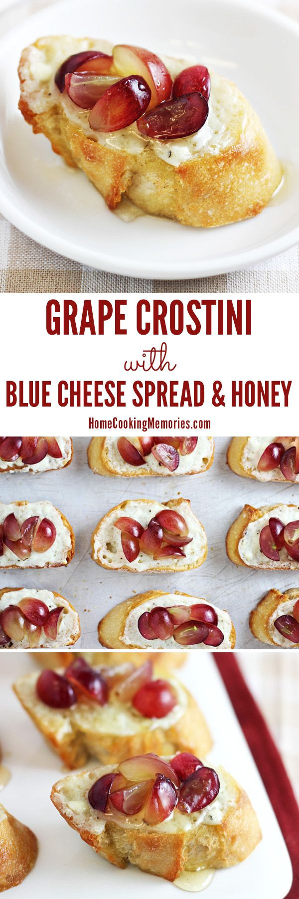 Christmas Party Appetizers Recipes  17 Best ideas about Christmas Party Appetizers on
