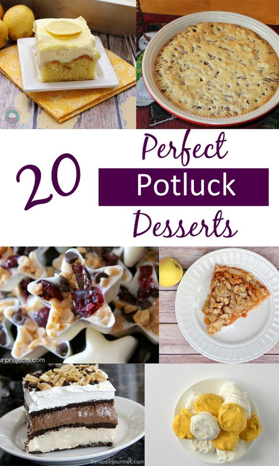 Christmas Potluck Desserts  Thanksgiving Sheet cakes and Meals on Pinterest
