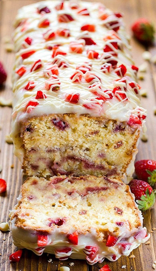 Christmas Pound Cake Recipe  17 Best images about FRUIT CAKES on Pinterest