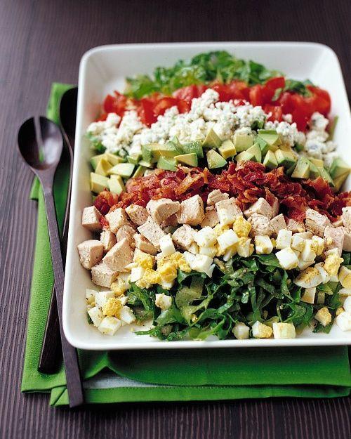 Christmas Salads Martha Stewart  25 best ideas about Martha stewart kitchen on Pinterest