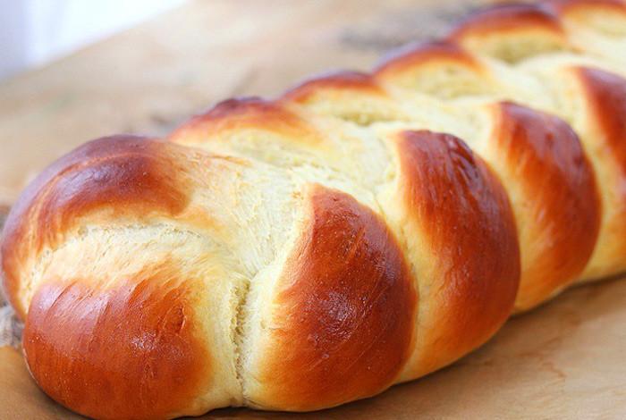 Christmas Sweet Bread Recipes  christmas sweet bread recipe