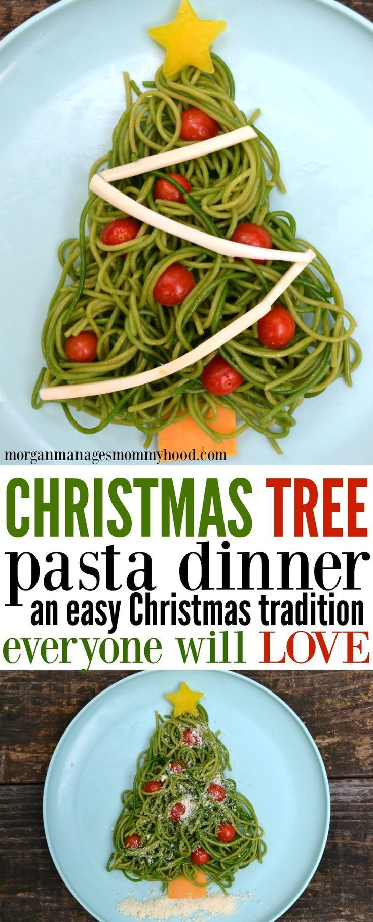 Christmas Theme Dinners  Best 25 Dinner themes ideas on Pinterest
