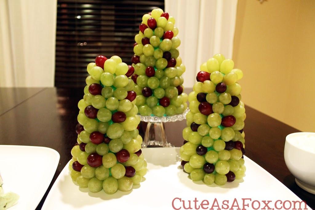 Christmas Theme Dinners  Christmas Themed Dinner