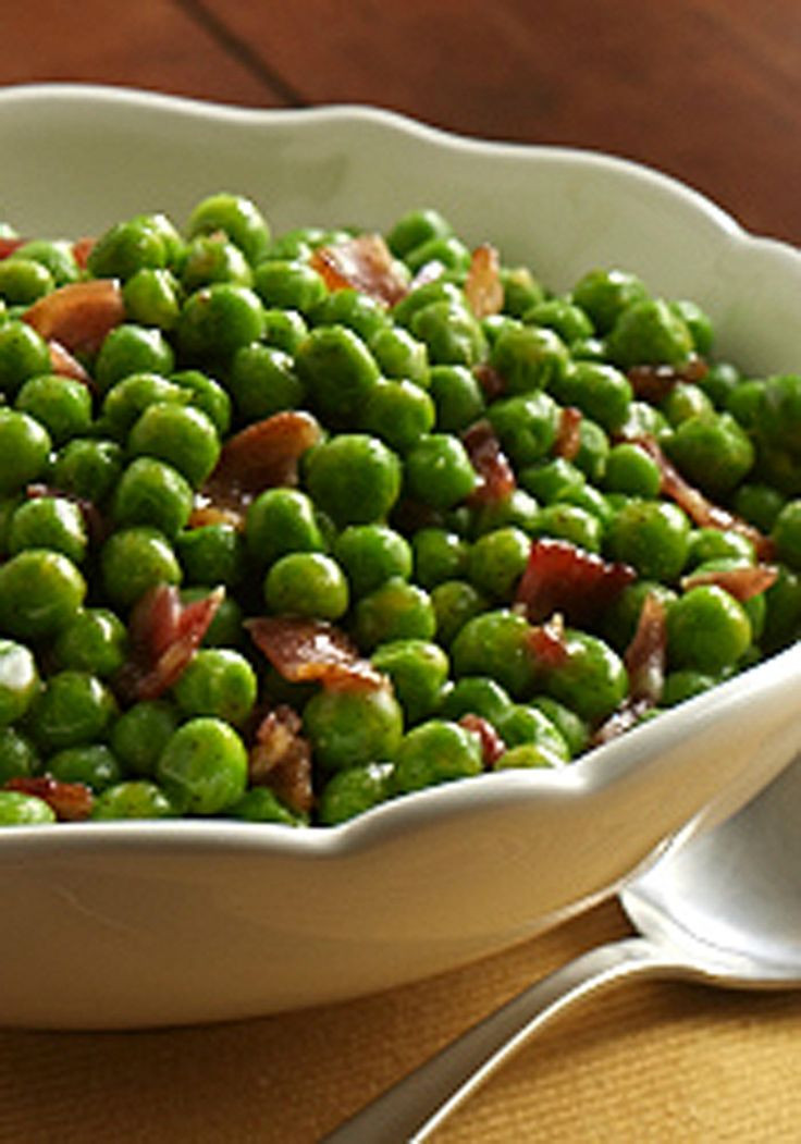 Christmas Vegetable Side Dishes  Best 25 Christmas side dishes ideas on Pinterest