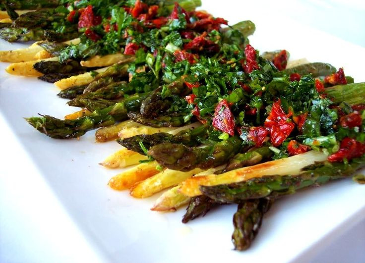 Christmas Vegetable Side Dishes  52 best images about Ve able Side Dishes on Pinterest