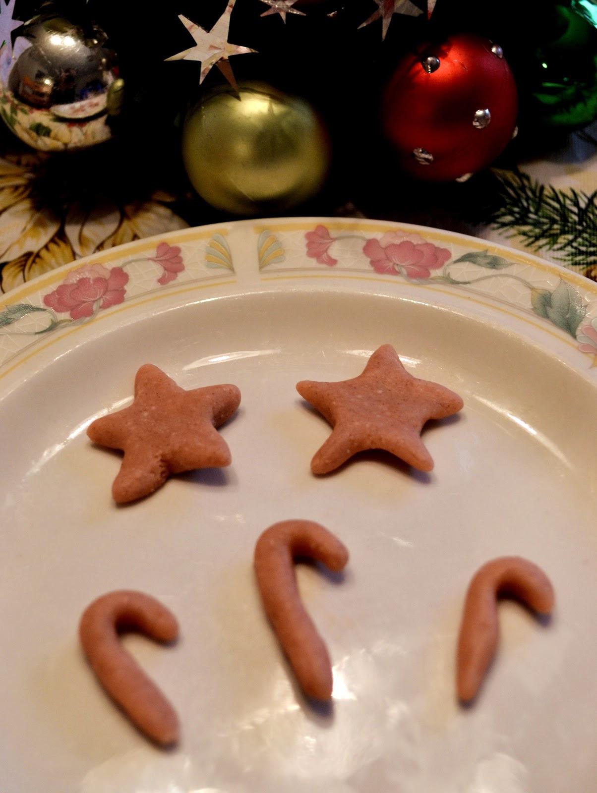 Cinnamon Christmas Candy  Simple Savory & Satisfying Christmas Candy Corn