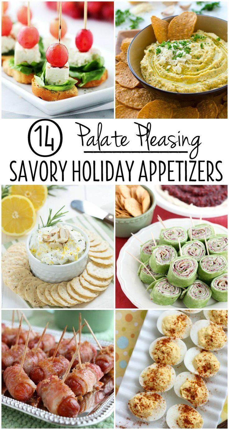 Cold Christmas Appetizers  18 best KUCHNIA mini kanapki images on Pinterest