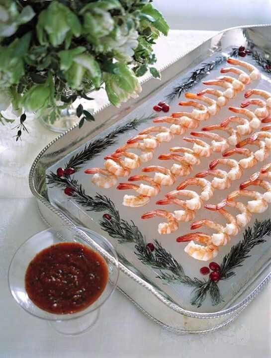 Cold Christmas Appetizers  Best 25 Cold appetizers ideas on Pinterest