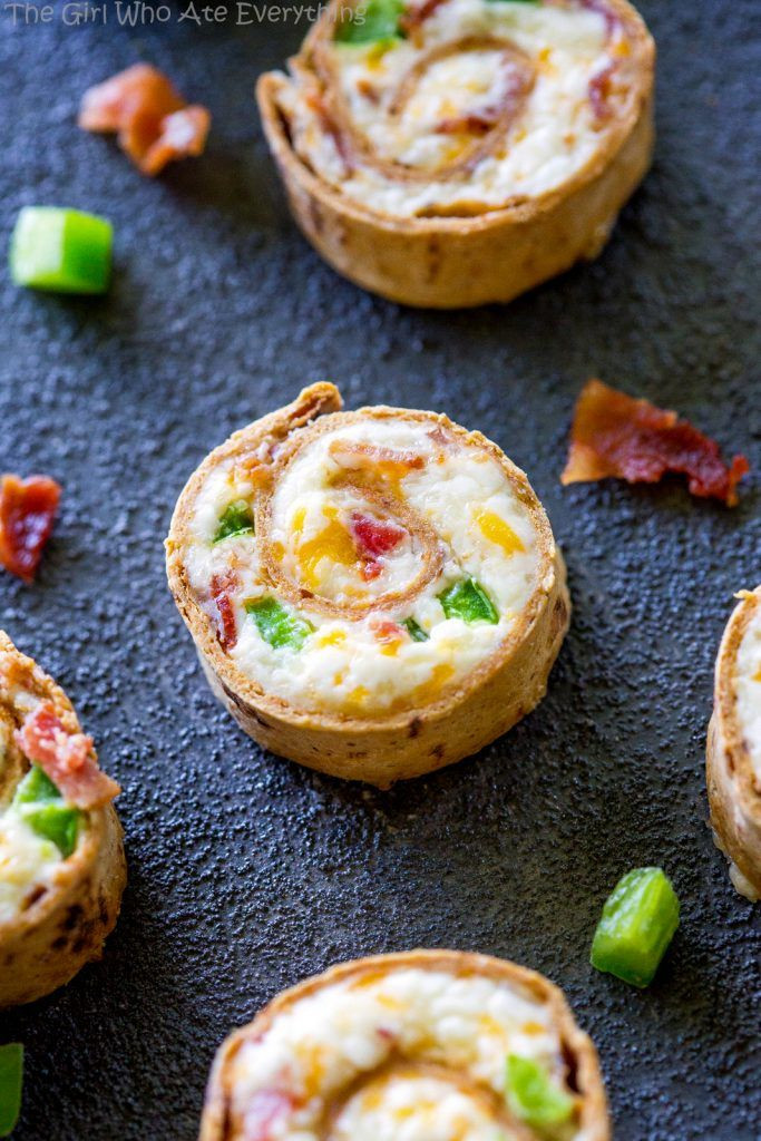 Cold Christmas Appetizers  17 Best ideas about Cold Appetizers on Pinterest