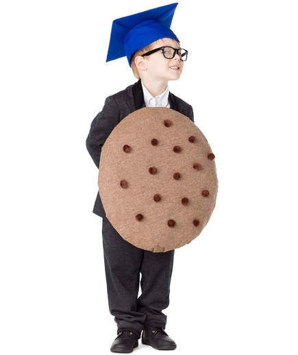 Cookies Halloween Costumes  25 best ideas about Cookie costume on Pinterest