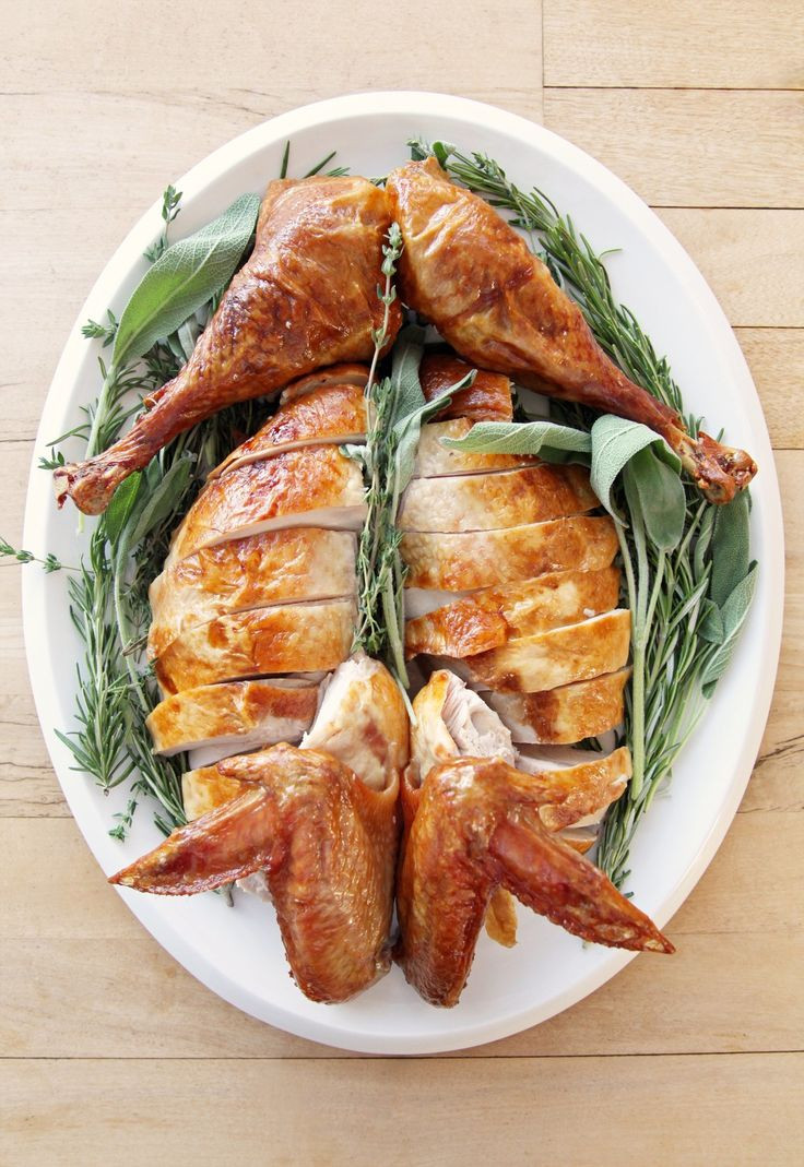 Cooking Turkey The Day Before Thanksgiving  17 Best images about Thanksgiving on Pinterest
