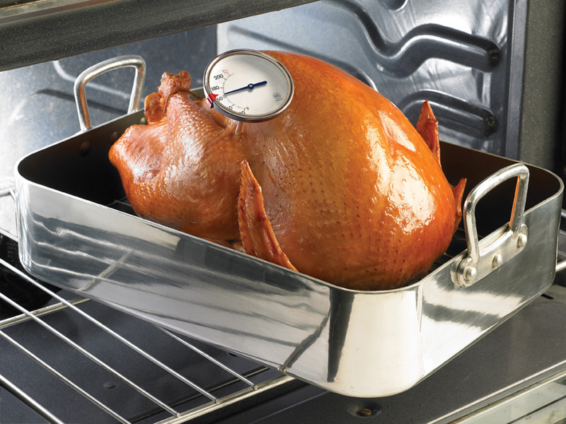 Cooking Turkey The Day Before Thanksgiving  Tips for a Tasty and Safe Thanksgiving Dinner Newsletters