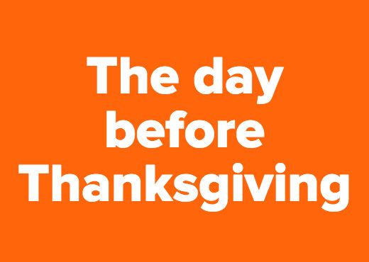 Cooking Turkey The Day Before Thanksgiving  Do You Know How To Fix These mon Thanksgiving Cooking